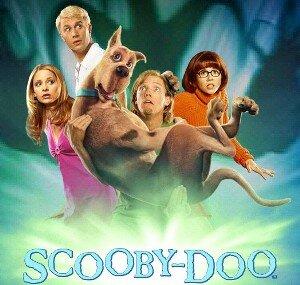 DogNames.ru - клички знаменитых собак