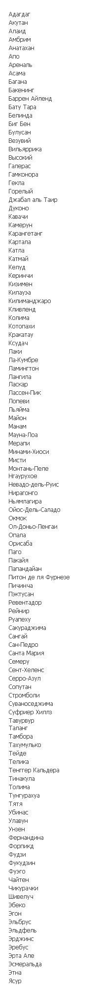 DogNames.ru интересные клички собаке